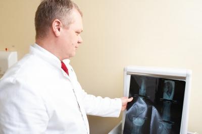 Травматолог-ортопед: что лечит и какую диагностику может назначить