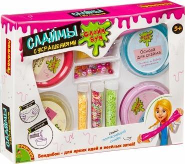 Новогодние подарки для девочек от 3 до 7 лет (идеи, цены, фото)