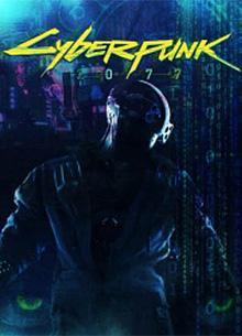 """Провал """"Cyberpunk 2077"""" обойдется в миллиард долларов"""