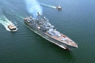 """в России завершили испытания зенитной ракеты """"Стрела-9М333"""""""