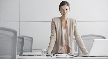 Одинокие женщины пугают мужчин?