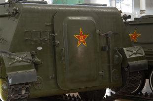 """Редкая версия БМ-21 """"Град"""" на шасси """"Лаптежника"""" воюет в Нигерии"""