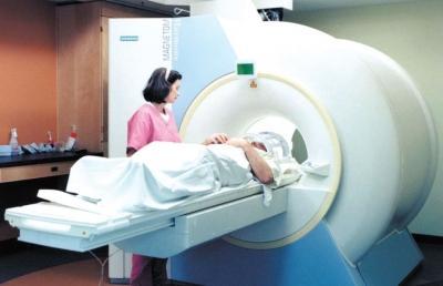МРТ открытого типа: если у пациента большой вес
