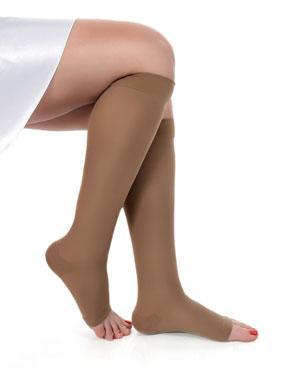 👣3 СЃРїРѕСЃРѕР±Р° избавиться РѕС' сосудистых звездочек РЅР° ногах. Лечение варикоза вен РЅР° ногах