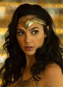 Агентство Галь Гадот и других звезд осудило Warner Bros,