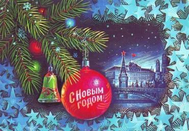 ТОП-5 музеев в Курской области, которые можно посетить в новогодние выходные