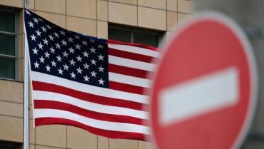 «США точно не вторгнется в Крым», — считают в Сербии
