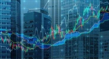 Анализ цен BTC, ETH, XRP (09.01.21)