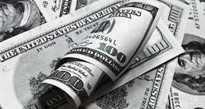 Аналитика Forex. Доллар идет на зов трежерис