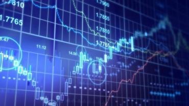 Kaпитaлизaция кpиптopынкa пpeвыcилa $1 тpлн
