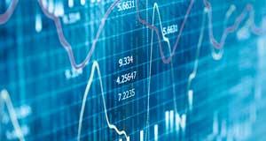 Обзор Forex. ФРС провалила миссию