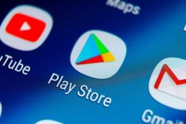 Trezor предупредили о фейковом приложении в Google Play