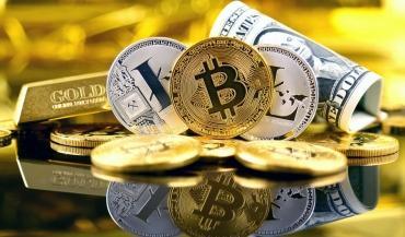 Grayscale Investments вновь открыла прием депозитов в криптофонды