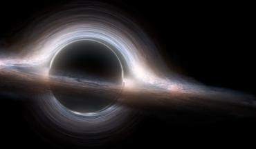 Ученые предполагают существование колоссальных черных дыр, гораздо больше сверхмассивных