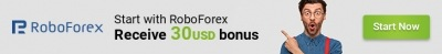 Аналитика Forex. Доллару остается только одно. Бежать