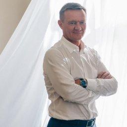 20 января губернатору Курской области Роману Старовойту исполнилось 49 лет