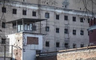 Власти отказываются конкретизировать сроки проведения уголовной амнистии