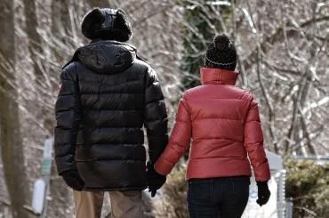 Почему дамы предпочитают неуверенных в себе мужчин: 11 причин