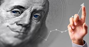 Аналитика Forex. Как стереть улыбку с лица доллара?