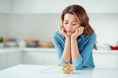 Что съесть, чтобы не поправиться? Рецепты блюд, в которых не более 500 ккал