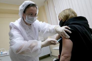 Ученые нашли причину мутации коронавируса в способе его лечения