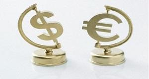 Аналитика Forex. Евро: вспомнить все!