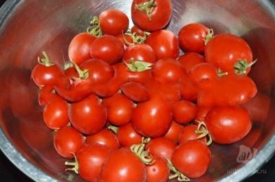 Очень вкусные сладкие помидоры на зиму: рецепты на литровую и 3-литровую банку. Бонус-рецепт: сладкая засолка помидоров