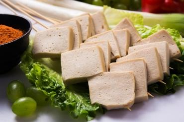 9 полезных для снижения веса продуктов, которые не всем по вкусу