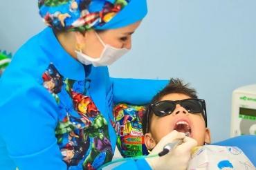 Как реально сохранить детские зубы. Советы детского стоматолога
