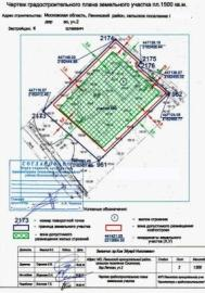 Оформление права частной собственности на забор