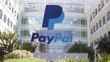 Компания PayPal приобрела сервис Curv для хранения криптовалют