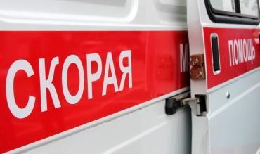 Подожгла собственного сына: что известно о трагедии, произошедшей в Курской области