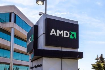 AMD не станет ограничивать использование видеокарт для майнинга