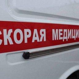 8-летний ребенок из Курской области, которого подожгла мать, умер по пути в ожоговый центр