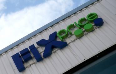 """Депозитарные расписки Fix Price начинают торговаться на LSE и """"Мосбирже"""""""