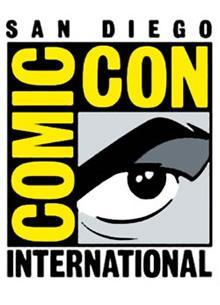 Фестиваль Comic-Con вернется к очной форме оcенью