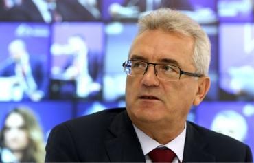 Пензенский губернатор стал подозреваемым по делу о взятке