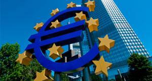Аналитика Forex. Евро: ах, обмануть меня не трудно!