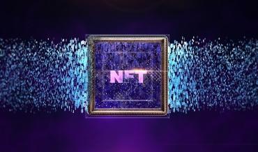 Продажи NFT в марте достигли рекордных $200 млн