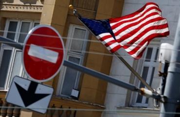 Bloomberg: США рассматривают ужесточение санкций в отношении России