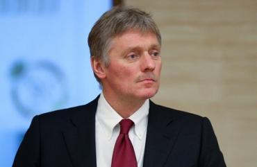 Песков: Россия не оставит без ответной реакции безосновательные и провокационные обвинения со стороны Чехии и Болгарии