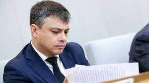 Председатель комитета по охране здоровья Государственной Думы нанесёт визит в Курск