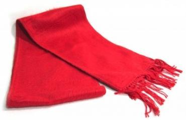 К чему снится шарф? Сонник Шарф