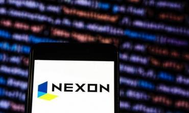 Японский разработчик игр Nexon купил биткойны на $100 млн