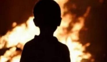В Железногорске суд объединил два дела по искам к женщине, которая подожгла своего сына