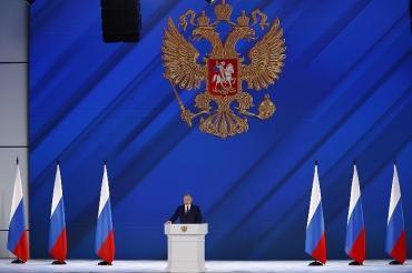 Россиянам усложнили трудоустройство в недружественные посольства