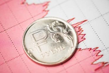 Аналитик назвал предел, выше которого рубль пока не вырастет