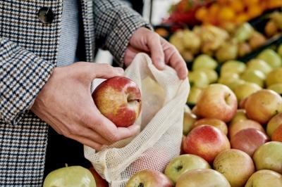 Можно ли полностью отказаться от фруктов: мнение нутрициолога