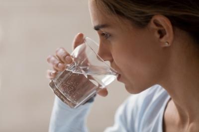 Помогают ли уксус и лимонная кислота похудеть, мнение нутрициолога