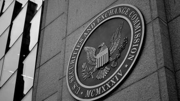 SEC пригрозила держателям XRP судебным разбирательством